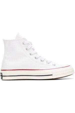 Converse Zapatillas Chuck 70 altas