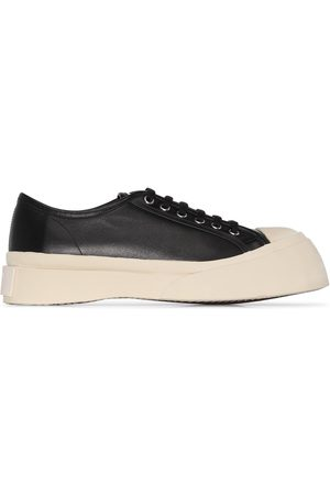 Marni Pablo low-top sneakers