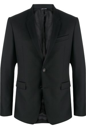REVERES 1949 Tailored slim blazer