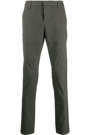 Dondup Hombre Chinos - Pantalones tipo chino skinny