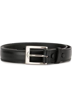R.M.Williams Cinturón de vestir