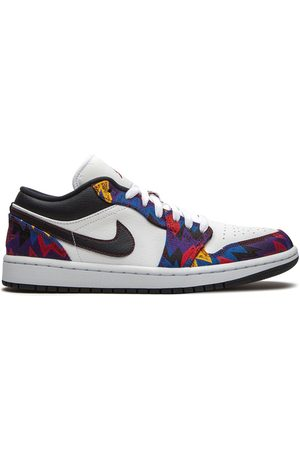 Jordan Tenis Air 1 Low SE