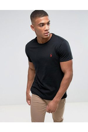 Polo Ralph Lauren Regular fit t