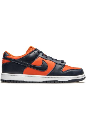 Nike Tenis Dunk Low Retro Champ Colours