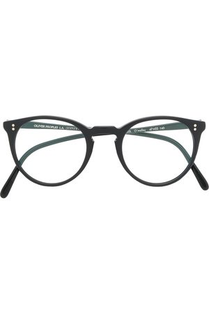 Oliver Peoples Lentes O'Malley