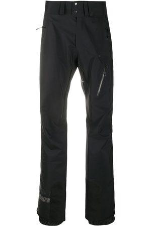 Rossignol Hombre Pantalones y Leggings - Atelier S ski bottoms