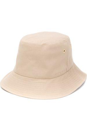 MACKINTOSH Bolsa bucket Dailly