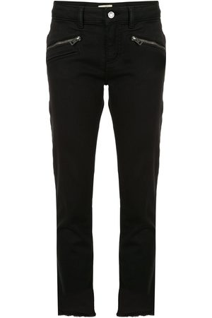 Zadig & Voltaire Jeans Ava