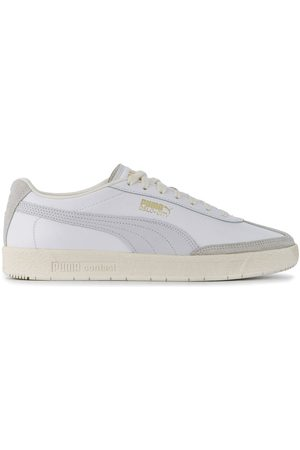 Puma Hombre Tenis - Oslo-City Luxe sneakers