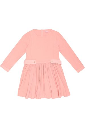 MORLEY May cotton dress