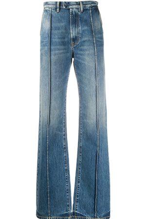 PORTS 1961 Jeans de tiro alto Birkin
