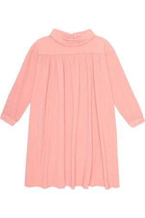 MORLEY Magma cotton dress
