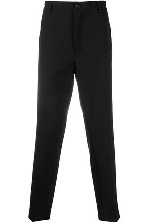 DEPARTMENT 5 Pantalones rectos