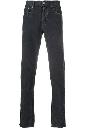 DEPARTMENT 5 Pantalones slim