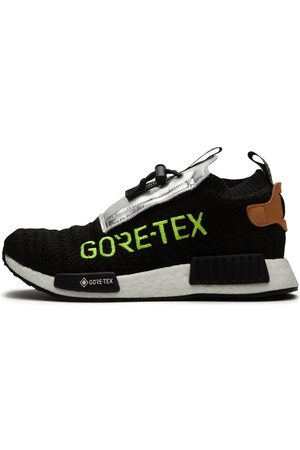 adidas Hombre Tenis - NMD TS1 Gore-Tex sneakers