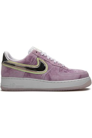 "Nike Air Force 1 '07 ""P(Her)spective"" sneakers"