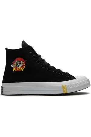 Converse Tenis Looney Toons Chuck 70 de x Kith