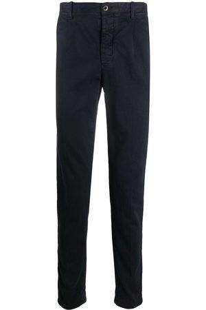 Incotex Pantalones slim