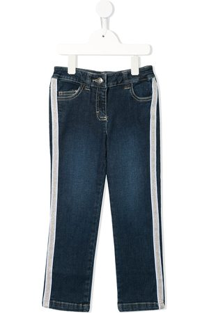Aigner Jeans Aileen
