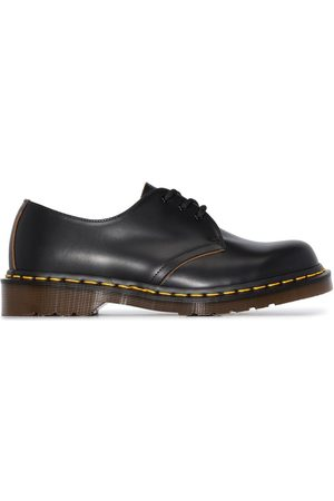 Dr. Martens Mujer Zapatos casuales - Vintage 1461 leather brogues