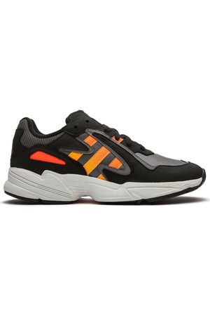 adidas Yung 96 Chasm sneakers