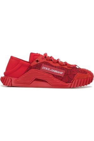 Dolce & Gabbana CK1754AX372 80304 DARK RED