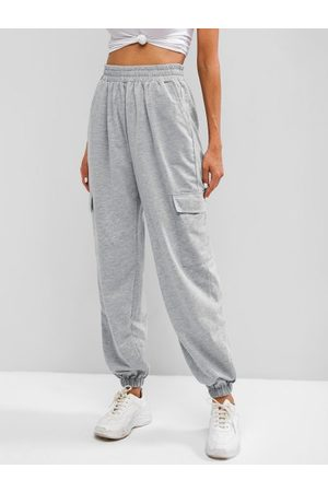 Pantalones Y Jeans De Zaful Para Mujer Fashiola Mx
