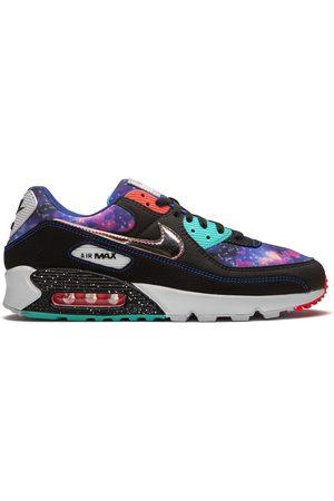 "Nike ""zapatillas Air Max 90 """"Supernova Galaxy"""""""