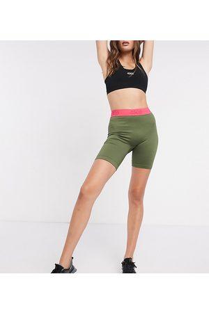ASOS Tall rib seamless legging