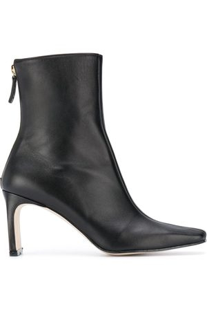 Reike Nen Trim 80mm ankle boots