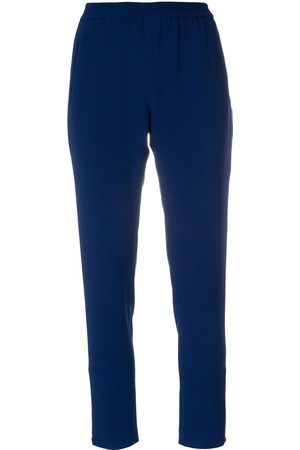 Stella McCartney Pants slim