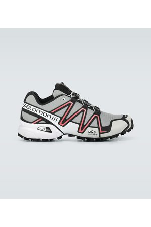 Salomon Speedcross 3 ADV sneakers