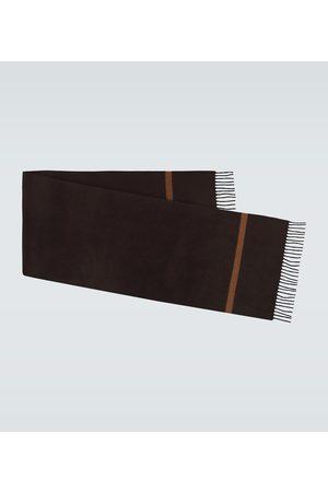 Loro Piana Baby cashmere scarf