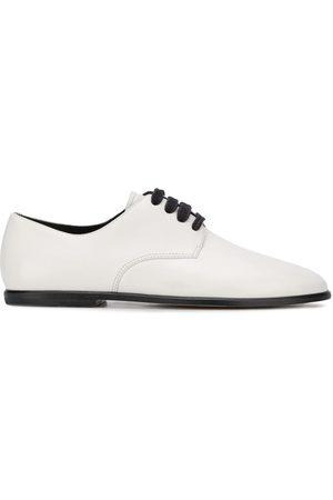CamperLab Zapatos oxford TWS