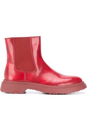 CamperLab Botas de lluvia Walden