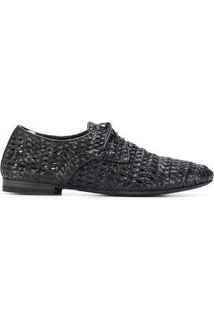 Officine creative Zapatos oxford Lilas