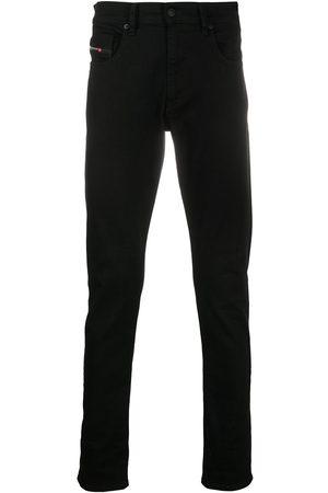 Diesel Skinny jeans D-Skrukt