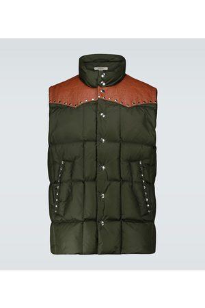 Phipps Ranger Doudoune vest