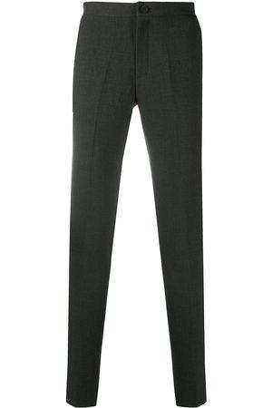 Sandro Paris Pantalones de vestir