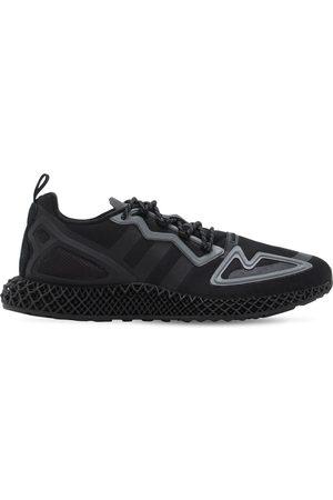 """adidas Hombre Tenis - Sneakers """"zx 2k 4d"""""""