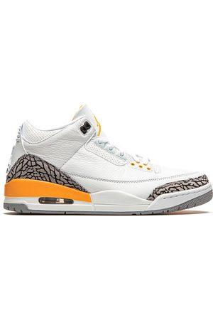 Jordan Air 3 mid-top sneakers