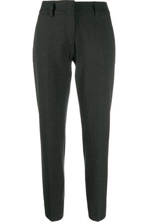 PIAZZA SEMPIONE Pantalones slim