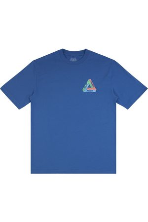 PALACE Tri-Tex short-sleeve T-shirt