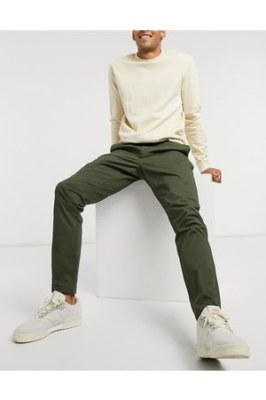 Only & Sons Chino slim fit green