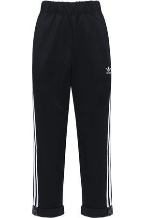 adidas Pantalones Deportivos