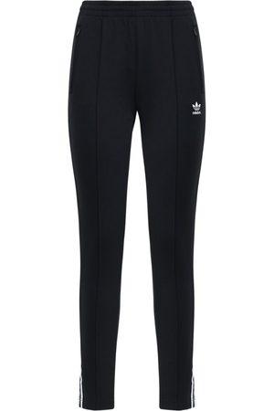 "adidas Pantalones Deportivos ""sst Primeblue"""