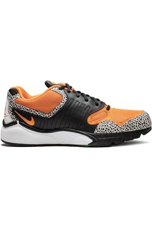 Nike Tenis Air Zoom Talaria