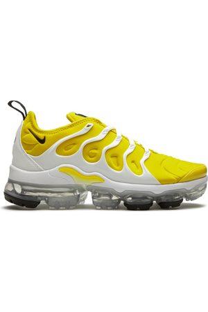 Nike Tenis bajos W Air Vapormax Plus