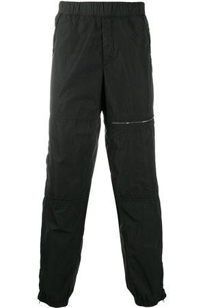 Moncler Hombre Cargo - Pants estilo cargo