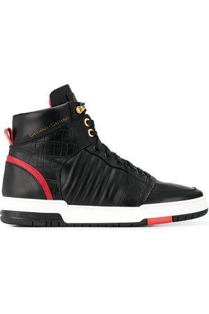 Giuliano Galiano High-top sneakers